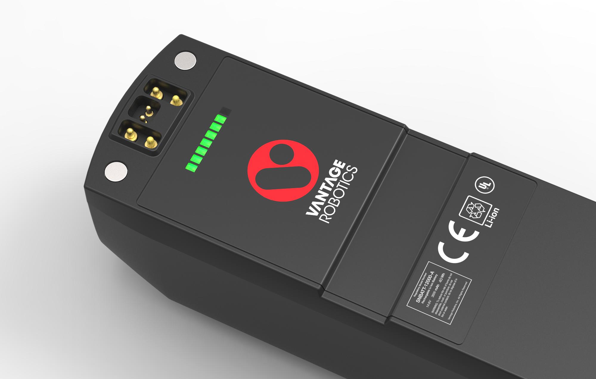 820-00004 Battery.468-1