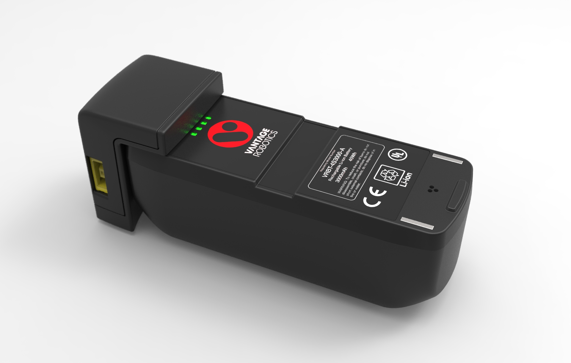 Battery-Charger.480